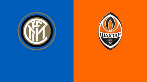 Ponturi Inter vs Sahtior Donetk fotbal 9 decembrie 2020 Liga Campionilor