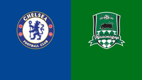 Ponturi Chelsea vs Krasnodar fotbal 8 decembrie 2020 Liga Campionilor