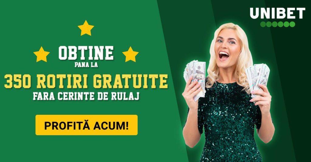 Biletul zilei Alyn – Duminica 10 Ianuarie 2021 – Cota 2.01 – Castig potential 402 RON