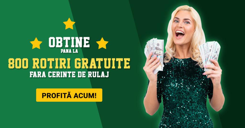 Biletul zilei fotbal ERC – Vineri 19 Februarie – Cota 2.81 – Castig potential 1683 RON