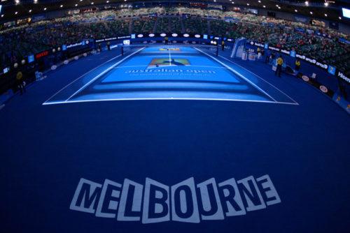 Australian Open 2021! Primul turneu ATP de Grand Slam al anului, principalii favoriti la castigarea trofeului si cele mai atractive cote!