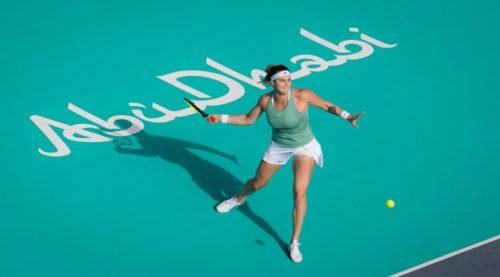 Ponturi Aryna Sabalenka-Veronika Kudermetova tenis 13-ianuarie-2021 WTA Abu Dhabi