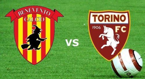 Ponturi Benevento - Torino fotbal 22-ianuarie-2021 Italia Serie A