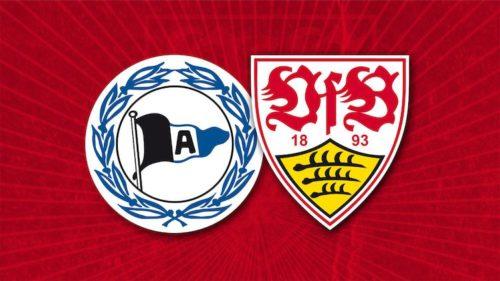 Ponturi Bielefeld - Stuttgart fotbal 20-ianuarie-2021 Germania Bundesliga