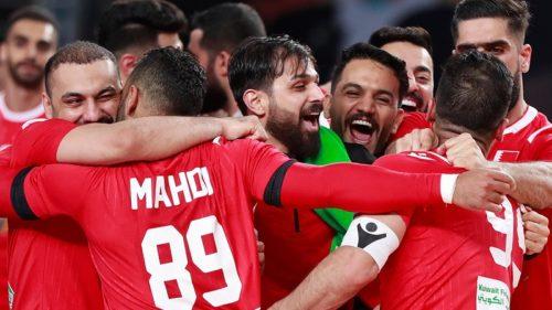 Ponturi Croatia vs Bahrain handbal 21 ianuarie 2021 Campionatul Mondial