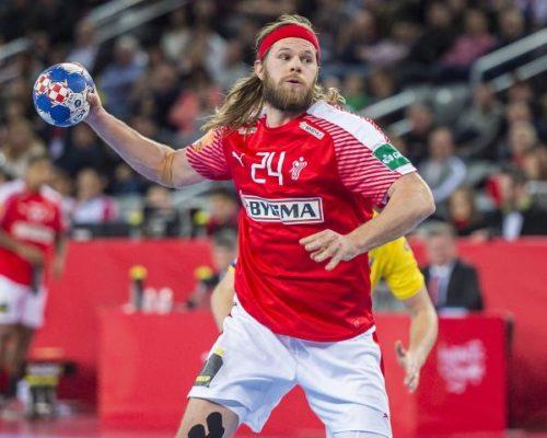 Ponturi Danemarca-Croatia handbal 25-ianuarie-2021 Campionatul Mondial
