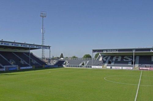 Ponturi Eupen-Anderlecht fotbal 15-ianuarie-2021 Jupiler League