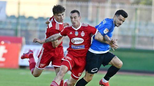 Ponturi FC Viitorul Constanta-Sepsi OSK Sfantu Gheorghe fotbal 26-ianuarie-2021 Liga 1