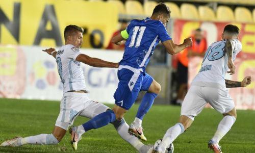 Ponturi FCSB - FC Voluntari fotbal 22-ianuarie-2021 Liga 1