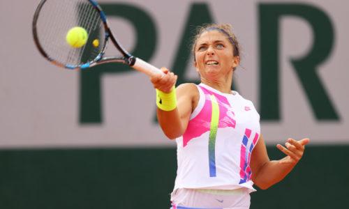 Ponturi Georgina Garcia Perez-Sara Errani tenis 12-ianuarie-2021 WTA Australian Open (Calificari)