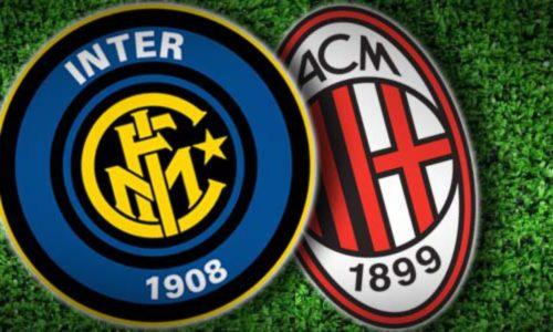 Ponturi Inter - Milan fotbal 26-ianuarie-2021 Cupa Italiei
