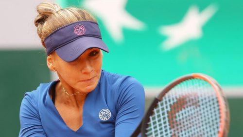 Ponturi Irina Maria Bara-Yuki Naito tenis 10-ianuarie-2021 WTA Australian Open (Calificari)
