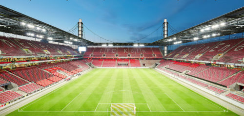 Ponturi Koln-Freiburg 09-mai-2021 Bundesliga