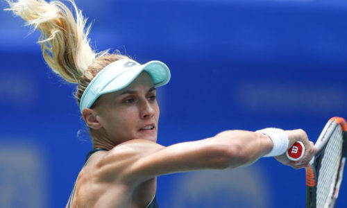 Ponturi Liudmila Samsonova-Lesia Tsurenko tenis 13-ianuarie-2021 WTA Australian Open (Calificari)