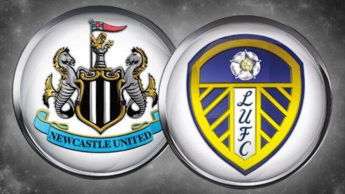 Ponturi Newcastle - Leeds fotbal 26-ianuarie-2021 Anglia Premier