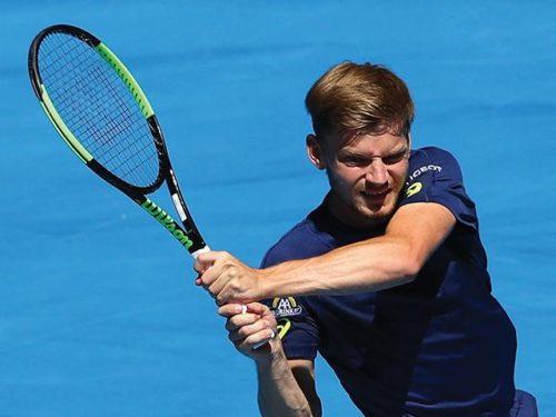 Ponturi Nicola Kuhn-David Goffin tenis 09-ianuarie-2021 ATP Antalya