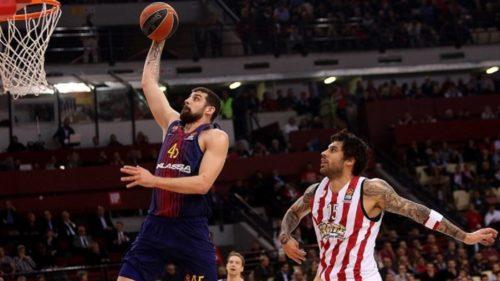 Ponturi Olympiacos BC-FC Barcelona Basquet baschet 28-ianuarie-2021 Euroliga