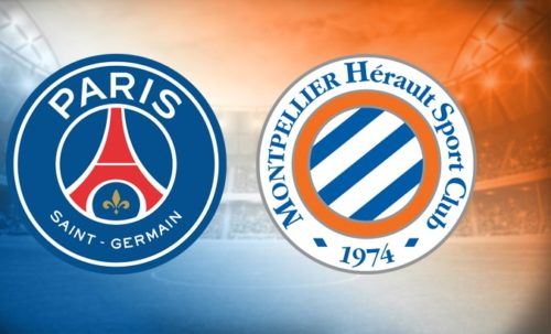 Ponturi PSG - Montpellier fotbal 22-ianuarie-2021 Franta Ligue 1