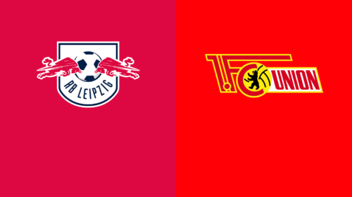 Ponturi RB Leipzig - Union Berlin fotbal 20-ianuarie-2021 Germania Bundesliga