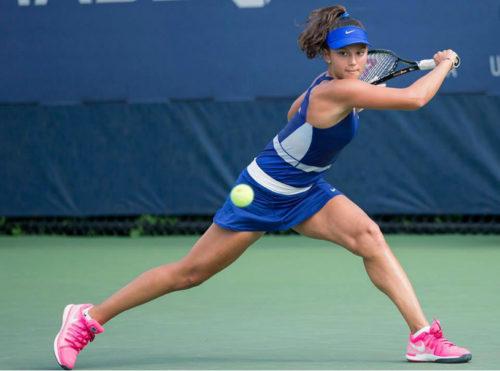 Ponturi Rebecca Marino-Jaqueline Cristian tenis 11-ianuarie-2021 WTA Australian Open (Calificari)