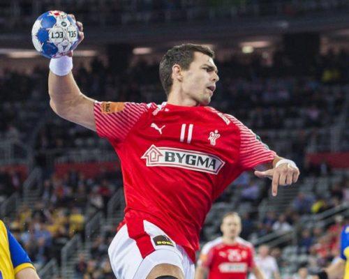 Ponturi Spania-Danemarca handbal 29-ianuarie-2021 Campionatul Mondial