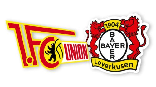 Ponturi Union Berlin - Leverkusen fotbal 15-ianuarie-2021 Germania Bundesliga