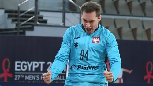 Ponturi Uruguay vs Polonia handbal 21 ianuarie 2021 Campionatul Mondial