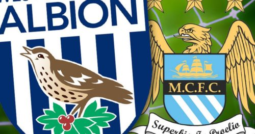 Ponturi West Bromwich - Manchester City fotbal 26-ianuarie-2021 Anglia Premier