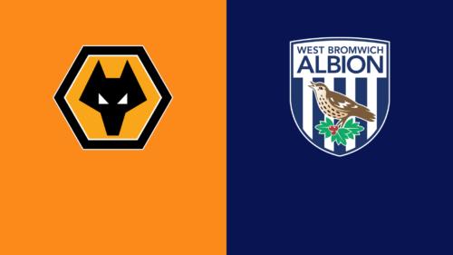 Ponturi West Brom vs Wolverhampton fotbal 3 mai 2021 Premier League