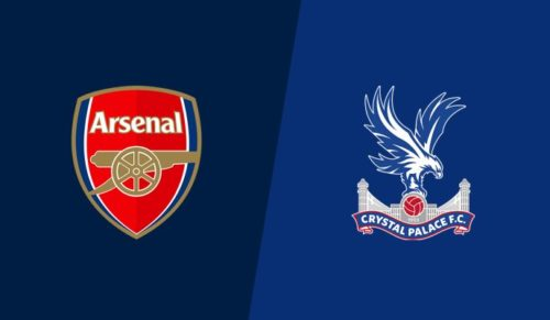 Ponturi Arsenal vs Crystal Palace fotbal 14 ianuarie 2021 Premier League