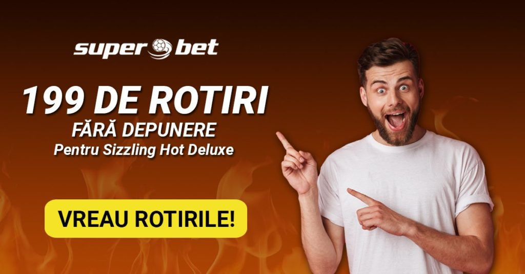 Biletul Zilei alte sporturi – Duminica 24 Ianuarie – Cota 1.80 – Castig potential 180 RON