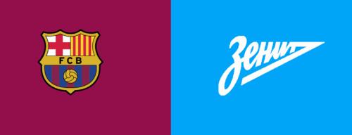 Ponturi baschet Barcelona-Zenit Petersburg 04-mai-2021 Euroliga
