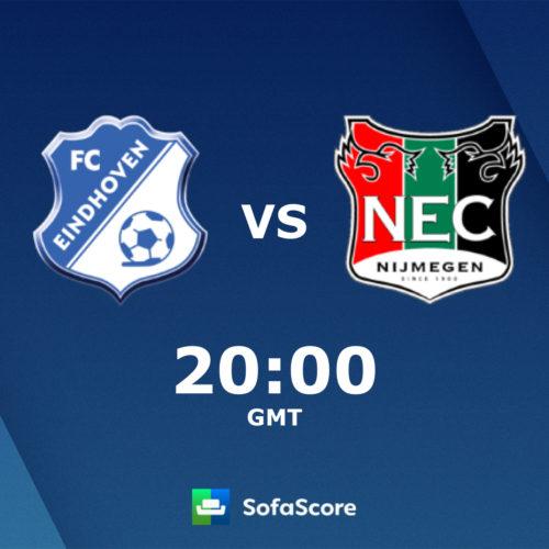 Ponturi Eindhoven - Nijmegen Fotbal 25-Ianuarie-2021 Olanda Eerste Divise
