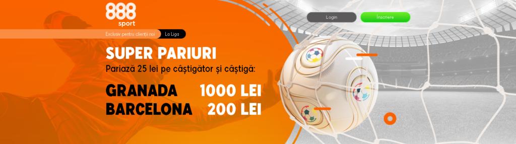 Biletul Zilei alte sporturi – Joi 07 Ianuarie – Cota 1.87 – Castig potential 187 RON