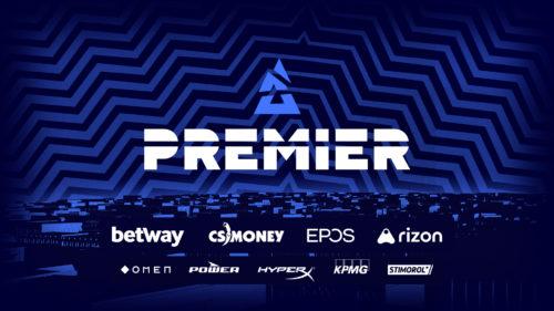 Ponturi CS:GO - Blast Premier Global Final - Marti 19 Ianuarie