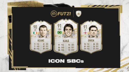 Jucătorii de FIFA 21 pot obține în Ultimate Team cardul lui Kaka! Recenzia completă