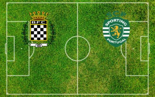 Ponturi Boavista - Sporting Fotbal 26-Ianuarie-2021 Portugalia Primeira Liga