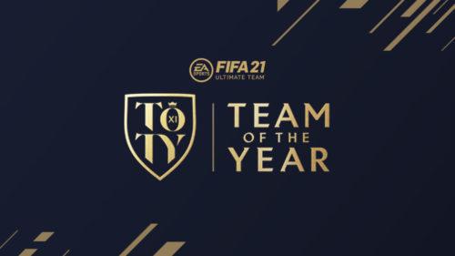 Echipa Anului a fost oficial introdusă în FIFA 21! Ce jucători fac parte din componența echipei
