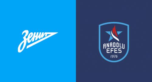 Ponturi baschet Zenit-Anadolu 21-ianuarie-2021 Euroliga