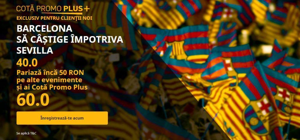 Cota zilei fotbal ERC – Luni 01 Martie – Cota 2.05 – Castig potential 1025 RON