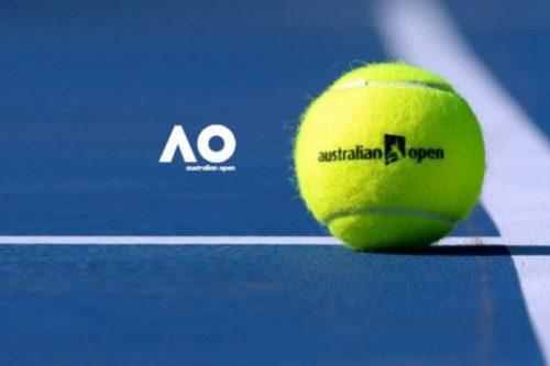 Pariaza pe Australian Open si profita de promotiile si bonusurile oferite de casele de pariuri!