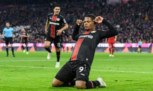 Ponturi Young Boys - Leverkusen fotbal 18-februarie-2021 Europa League