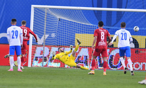 Ponturi Chindia - Craiova fotbal 27-februarie-2021 Liga 1