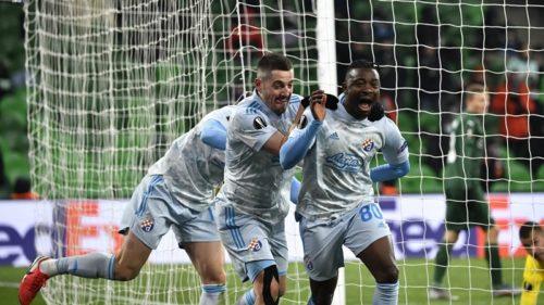 Ponturi Dinamo Zagreb vs Krasnodar fotbal 25 februarie 2021 Europa League