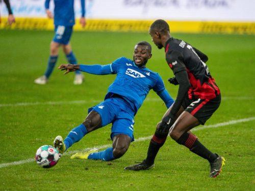 Ponturi Hoffenheim - Molde fotbal 25-februarie-2021 Europa Leauge