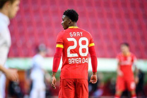 Ponturi Leverkusen vs Young Boys fotbal 25 februarie 2021 Europa League