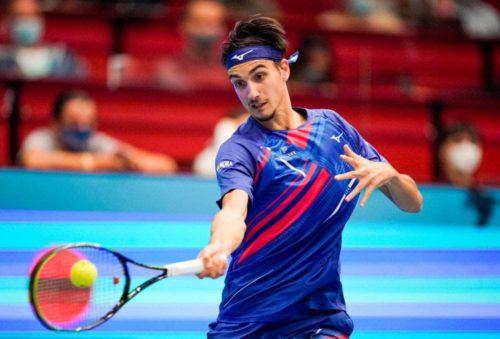 Ponturi Lorenzo Sonego-David Goffin tenis 26-februarie-2021 ATP Montpellier