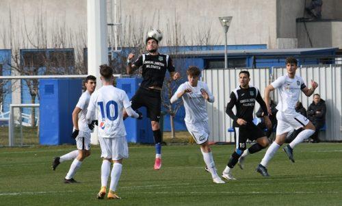 Ponturi Unirea Slobozia vs ASU Poli Timisoara fotbal 27 februarie 2021 Liga 2