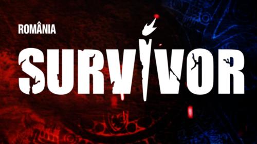 """Cine va fi """"Supravietuitorul"""" celui de-al doilea sezon al super show-ului Survivor Romania? Principalii favoriti si cele mai interesante cote!"""