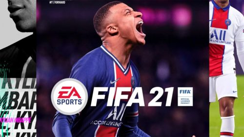 Party Bag in FIFA 21! Cum îl puteți obține